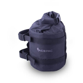 Acepac Minima Pot Bag, black